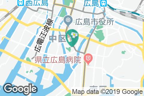 広島市健康づくりセンター 健康科学館(5階)の授乳室・オムツ替え台情報