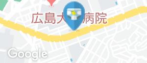 とんから亭 広島霞町店のオムツ替え台情報