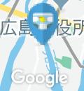 ステーキガスト 広島羽衣店のオムツ替え台情報