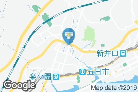 広島市役所 佐伯区民文化センター(1F)のオムツ替え台情報