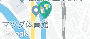 フレスタ安芸 府中店の授乳室・オムツ替え台情報