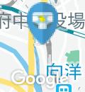 セブンイレブン 広島新大州橋店のオムツ替え台情報