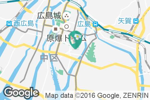 フジグラン 広島(1F)の授乳室・オムツ替え台情報