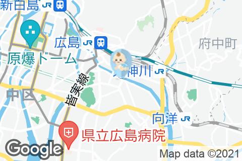 スターバックス広島段原店