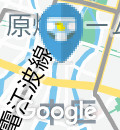 広島文化学園HBCホール(1F)のオムツ替え台情報
