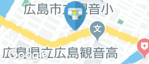 ENEOS オブリステーション観音SS(女子トイレ)のオムツ替え台情報