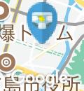 オリエンタルホテル広島(1F)のオムツ替え台情報
