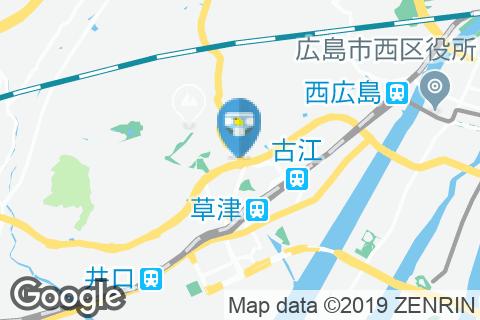 ENEOS 田方橋SSのオムツ替え台情報