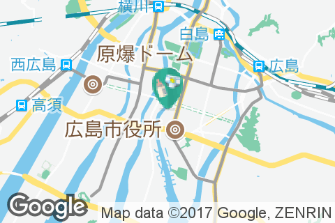 中電病院(2F)の授乳室・オムツ替え台情報