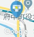 天神川駅(改札内)のオムツ替え台情報