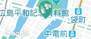 土谷総合病院(1F)の授乳室・オムツ替え台情報