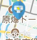 ANAクラウンプラザホテル広島(5F)のオムツ替え台情報