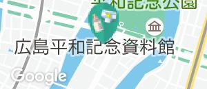 トヨタカローラ広島 広島支店(1F)の授乳室・オムツ替え台情報