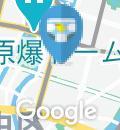 広島市まちづくり市民交流プラザ(1F)のオムツ替え台情報