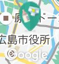お好み村の授乳室・オムツ替え台情報