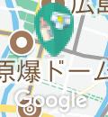 ほけんの窓口広島本通支店の授乳室・オムツ替え台情報