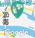 フジグラン三原(2F)の授乳室・オムツ替え台情報