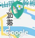 西松屋 三原円一店の授乳室・オムツ替え台情報