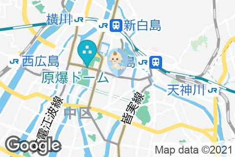 スターバックス広島三越店