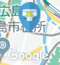 広島三越(2F)のオムツ替え台情報