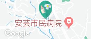 畑賀児童館の授乳室・オムツ替え台情報