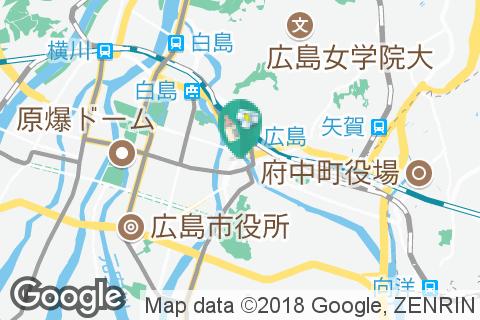 ホテルセンチュリー21広島(2F)の授乳室・オムツ替え台情報