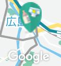 ホテルセンチュリー21広島の授乳室・オムツ替え台情報