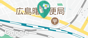 スタジオアリス 広島あけぼの店(2F)の授乳室・オムツ替え台情報