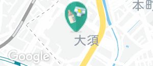 イオンモール 広島府中(1F)の授乳室・オムツ替え台情報