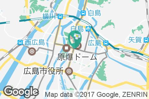 ほけんの窓口広島店(B1)の授乳室・オムツ替え台情報