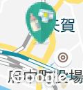 イオンモール広島府中(3F トイザらス ベビーザらス ベビールーム)の授乳室・オムツ替え台情報