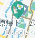 本川児童館の授乳室・オムツ替え台情報