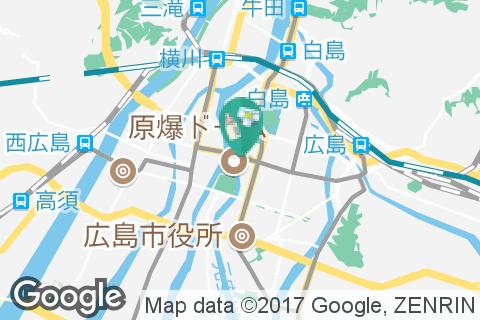 オリヅルタワー(3F)の授乳室・オムツ替え台情報