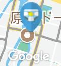 オリヅルタワー(1F)のオムツ替え台情報