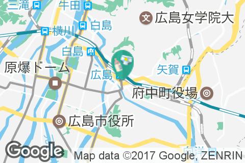 エディオン蔦屋家電(2F)の授乳室・オムツ替え台情報