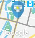 県庁前駅(改札内)のオムツ替え台情報