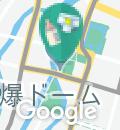 広島市青少年センターの授乳室・オムツ替え台情報