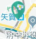 矢賀児童館の授乳室・オムツ替え台情報