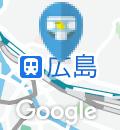 Hiroshima Garden Palace Hotelのオムツ替え台情報