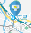 シェラトングランドホテル広島(6F)のオムツ替え台情報