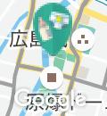 広島市こども文化科学館の授乳室・オムツ替え台情報