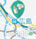 シェラトンホテル広島(6F)の授乳室・オムツ替え台情報