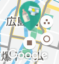 広島市こども図書館の授乳室・オムツ替え台情報