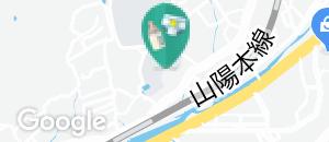 中野児童館の授乳室・オムツ替え台情報
