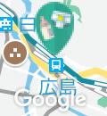 ドトールコーヒーショップ JR広島駅新幹線口店(2F)の授乳室・オムツ替え台情報