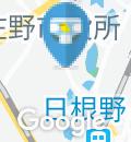 西松屋・泉佐野店のオムツ替え台情報