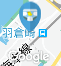 マックスバリュ羽倉崎店(1F)のオムツ替え台情報