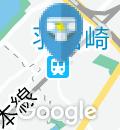 羽倉崎駅(改札内)のオムツ替え台情報