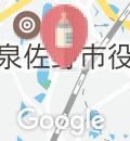 ケーヨーデイツー泉佐野松風台店(1F)の授乳室情報