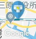 三原駅(改札外)のオムツ替え台情報
